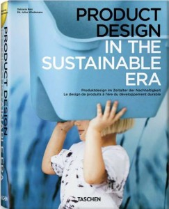 1 Product design in the Sustainable Era