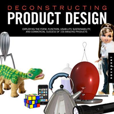 7 deconstructing-product-design