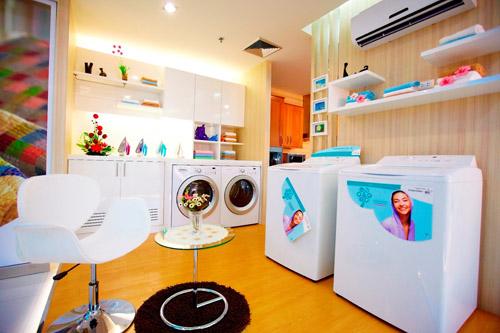 thai concept store 2