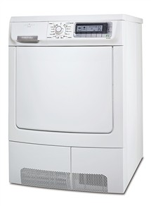 Electrolux Iron Aid Dryer