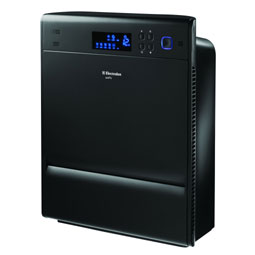 Purity-Air-Cleaner-Z531-T1