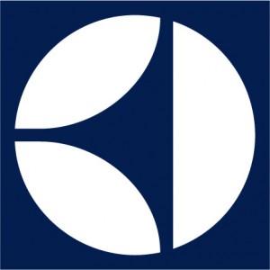 Electrolux_brand_symbol_master_blue_RGB