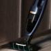 Die Power-Softrolle reinigt Hartböden extra gründlich und ist je nach Modell im Lieferumfang enthalten oder separat erhältlich.
