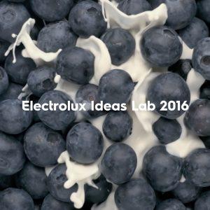 EIL_blueberries1_Insta