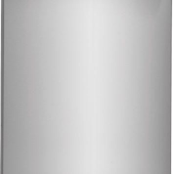 Frigidaire Professional Solaro 2.0 Dishwasher
